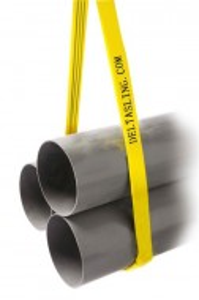 Chinga circulara textila 3 tone, circumferinta: 3 metri