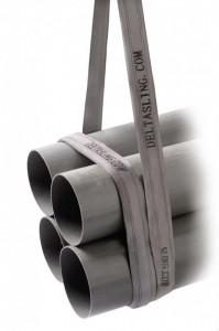 Chinga textila circulara 4 tone, circumferinta: 6 metri