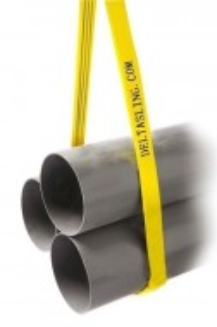Chinga circulara textila 3 tone, circumferinta: 10 metri
