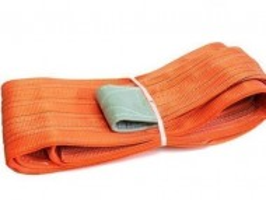 Chinga textila cu gase 12 tone, lungime: 12 metri