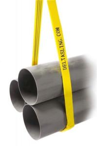 Chinga circulara textila 3 tone, circumferinta: 2 metri