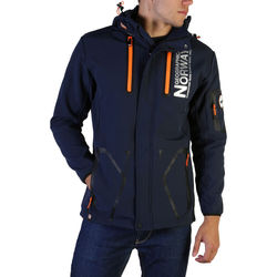 Geci Geographical Norway Tyreek_man_navy