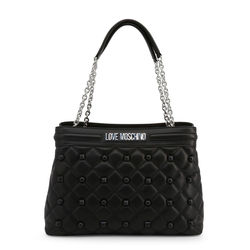 Genti Love Moschino JC4064PP18LH_0000