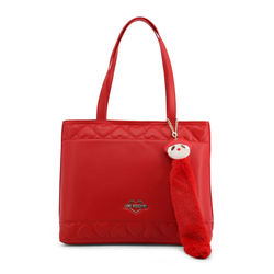 Genti Love Moschino JC4088PP18LO_0500