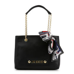 Genti Love Moschino JC4220PP08KD_0000