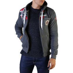 Hanorace Geographical Norway Fespote100_man_darkgrey