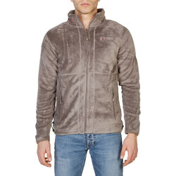 Hanorace Geographical Norway Upload_man_taupe