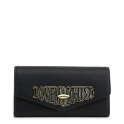 Plic Love Moschino JC5608PP18LF_0000