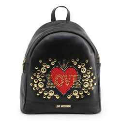 Rucsace Love Moschino JC4105PP18LT_0000