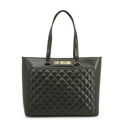 Shopping bags Love Moschino JC4003PP18LA_0850