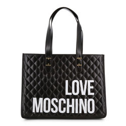 Shopping bags Love Moschino JC4210PP08KB_0000
