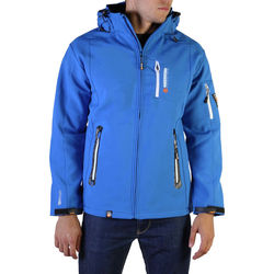 Geci Geographical Norway Tichri_man_blue