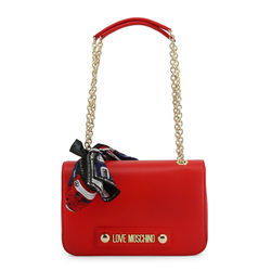 Genti Love Moschino JC4219PP08KD_0500