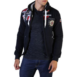 Hanorace Geographical Norway Fespote100_man_navy