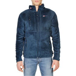 Hanorace Geographical Norway Upload_man_navy