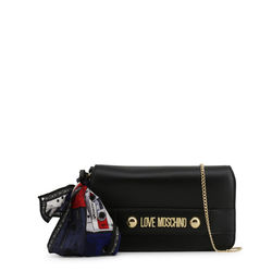 Plic Love Moschino JC4226PP08KD_0000