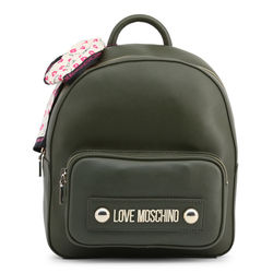 Rucsace Love Moschino JC4034PP18LC_0850