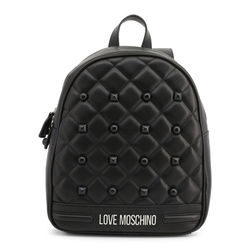 Rucsace Love Moschino JC4063PP18LH_0000