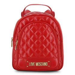 Rucsace Love Moschino JC4206PP08KA_0500