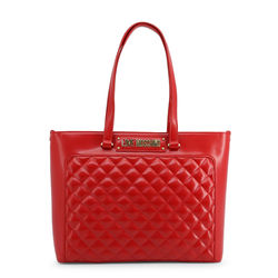 Shopping bags Love Moschino JC4003PP18LA_0500