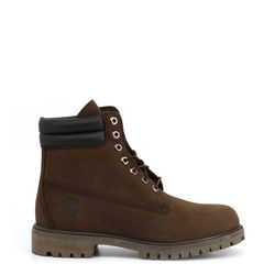Botine Timberland 6IN-BOOT-TB073543214_MKBRN