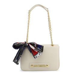 Genti Love Moschino JC4219PP08KD_0110