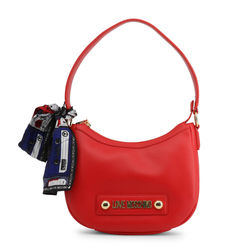 Genti Love Moschino JC4222PP08KD_0500