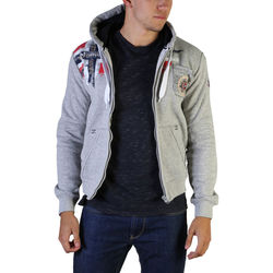Hanorace Geographical Norway Fespote100_man_blendedgrey