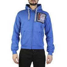 Hanorace Geographical Norway Fitor_man_royalblue