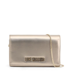 Plic Love Moschino JC4126PP18LY_0901