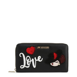 Portofele Love Moschino JC5617PP18LP_0000