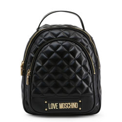 Rucsace Love Moschino JC4206PP08KA_0000