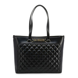 Shopping bags Love Moschino JC4003PP18LA_0000