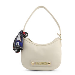 Genti Love Moschino JC4222PP08KD_0110