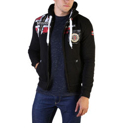 Hanorace Geographical Norway Fespote100_man_black
