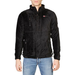 Hanorace Geographical Norway Upload_man_black