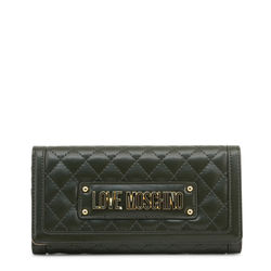 Plic Love Moschino JC5601PP18LA_0850