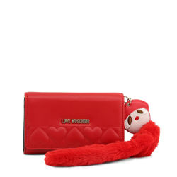 Plic Love Moschino JC5616PP18LO_0500