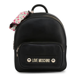 Rucsace Love Moschino JC4034PP18LC_0000