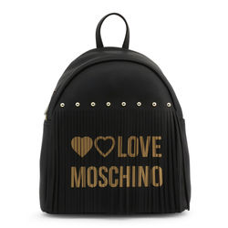 Rucsace Love Moschino JC4103PP18LS_0000