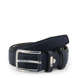 Curele Carrera Jeans NEW-HOLD_CB1702_DKBLUE