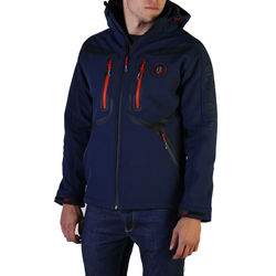 Geci Geographical Norway Tinin_man_navy