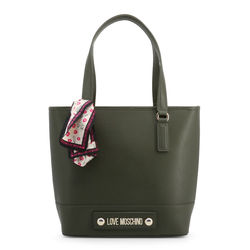 Genti Love Moschino JC4025PP18LC_0850