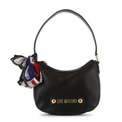 Genti Love Moschino JC4222PP08KD_0000