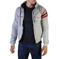Hanorace Geographical Norway Faponie100_man_blendedgrey