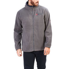 Hanorace Geographical Norway Tarizona_man_dgrey-navy