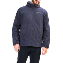 Hanorace Geographical Norway Tarizona_man_navy-dgrey