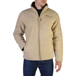 Hanorace Geographical Norway Usine_man_camel-brown