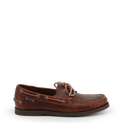Mocasini Sebago 70000G0-925R_Brown