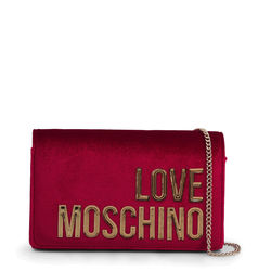 Plic Love Moschino JC4125PP18LZ_0500